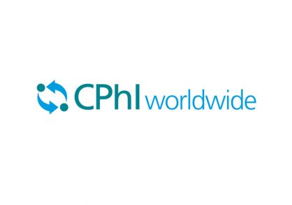 TeraCrystal will be attending CPhI 2015 in Madrid