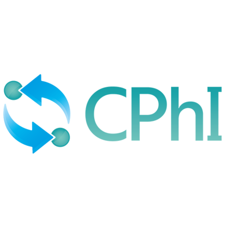 TeraCrystal will be present at CPhI Worldwide