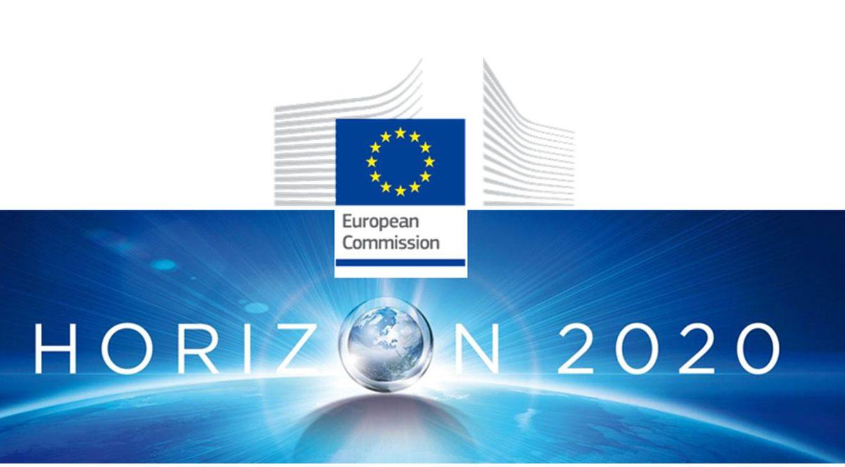 TeraCrystal has been awarded a Horizon 2020